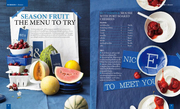Ref CookBook Martha