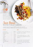 Ref-CookBook S&P4