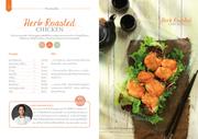 Ref-CookBook S&P2