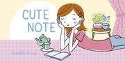 cover_cute-note-3