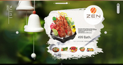 web_New_menu