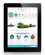 iPad_Boardmenegement_EQuator