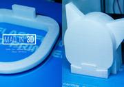 3D Print Service : DIY Present