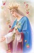 Devotos Livres de Maria