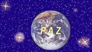 84.htm1Paz e Luz