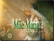 MAE MARIA