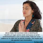 Mensagem 10_Anjos e Artes_Ciencia e Meditação copy