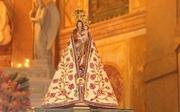 Imagem de N. Sra de Nazaré vai a Portugal