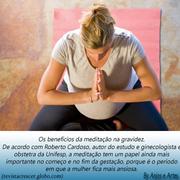 Mensagem 14_Anjos e Artes_Ciencia e Meditação copy