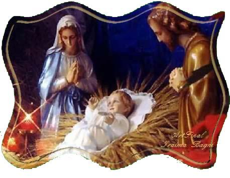 menino-Jesus 1