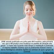 Mensagem 23_Anjos e Artes_Ciencia e Meditação copy