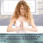 Mensagem 3_Anjos e Artes_Ciencia e Meditação copy