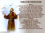 sao-francisco-de-assis[1]