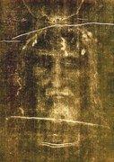 Apostolado da Sagrada Face