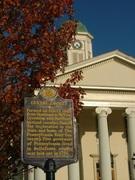 Historical Bellefonte PA