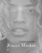 Voces Mudas 'poesía a ritmo de tambor'