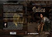 Natica, novela histórica