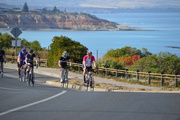 SSRC L Ride on Witton Bluff