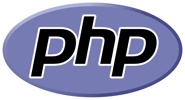 IR-19-164-001 PHP Exploit Attacks from Conficker Botnet