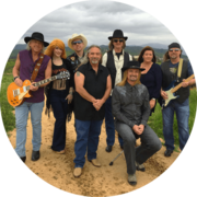 Southbound and Company - A Tribute to Lynyrd Skynyrd