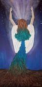 "Earth Angel ""Home"""