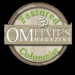OM Times Badges