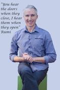 Rumi Doors