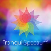 TranquilSpectrum