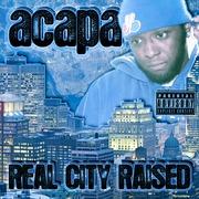 ACAPA - ALBUM COVER (RCR)
