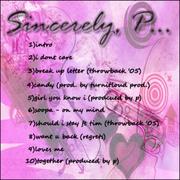PLATINI_Sincerely_P-
