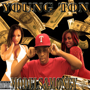 young tom cd  copy