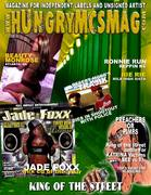 hungry mc cover JadeFoxx_Page_1