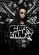 Cory Gunz