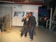 Show Performance