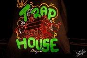 Traphouse Coalition