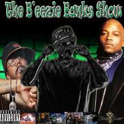 bz banks show st copy