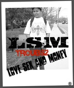 Second Mix tape