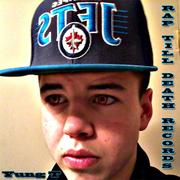 Yung T - Rap Till Death Records,Recording Artist