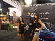 FOCUS BOY AND BOOST MOBILE MODELS