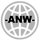 Arliss Net-work