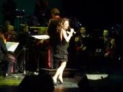 Συναυλία για την Ρένα Βλαχοπούλου