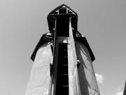 The Tower...