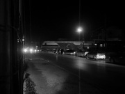 City by Night 2...
