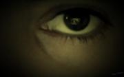 Tα μάτια είναι ο καθρέφτης της ψυχής