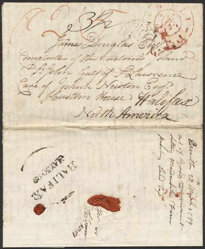 JamesDOUGLAS_envelope-2