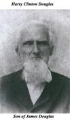 Harry Clinton Douglas