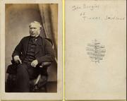 John Douglas of Tinnas