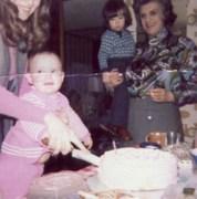 1973-02-17_Linda_0002