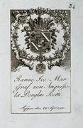 Douglas Scotti 1790