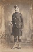 William Douglas, of Jedburgh